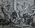 Holman Death of the Firstborn.jpg