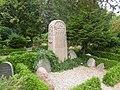 Holmens Kirkegård - C.A. Bruun.jpg