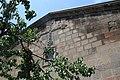 Holy Mother of God Church, Vagharshapat, Armenia 05.jpg