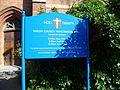 Holy Trinity Church, Winchmore Hill 06.jpg