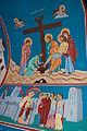 Holy Trinity Church - Skackovce 8.JPG