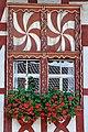 Hombrechtikon - Sogenanntes Eglihaus, Lutikon 1-3 2011-08-30 15-30-04.jpg