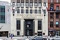 Home Savings Bank Building lower part.jpg