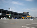 Home center Musashi Himeji.jpg
