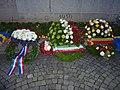Hommage aux victimes des attentats du 13 novembre 2015 en France au Consulat de France de Genève-15.jpg