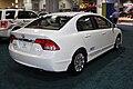 Honda Civic GX NGV WAS 2010 8943.JPG