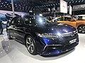 Honda Inspire China 001.jpg