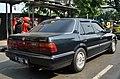 Honda Vigor Accord (48372949332).jpg