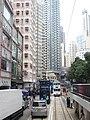 Hong Kong (2017) - 769.jpg