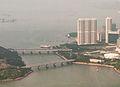 Hong Kong litle bridge.jpg