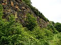 Horbury Quarry - geograph.org.uk - 827829.jpg