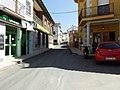Horcajo de los Montes CR 31.jpg