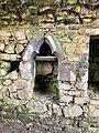 Hore Abbey, Caiseal, Éire - 45861510424.jpg