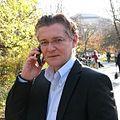 Horia Mihalcescu.jpg