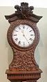 Horloge de Beaubec la Rosière (9314158246).jpg