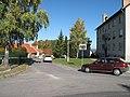 Horní Záhoří (033).jpg
