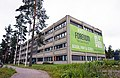 Hostel Forenom Vantaa Airport.jpg
