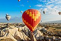 Hot Air Balloon Ride (Unsplash).jpg