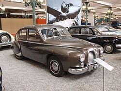 Hotchkiss-Grégoire JAG (1953) pic1.JPG