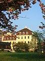 Hotel Bellevue Dresden.jpg