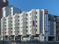 Hotel Ibis Köln Centrum-3440.jpg