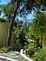 Hotel Poseidon Resort,Grecja - panoramio (5).jpg