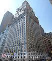 Hotel St Moritz NYC panorama.jpg