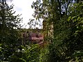 Hotel Weimar (Kavkaz), yard (01).jpg