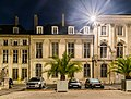 Hotel de Craon in Nancy 02.jpg