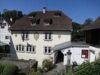 Hottingen Forchstr244.JPG