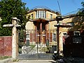 House 'Fortuzi' (22).jpg