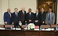 House Democracy Partnership visit to Sri Lanka 22.jpg