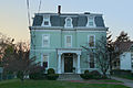 House at 115-117 Jewett St., Newton, Massachusetts.jpg