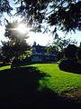 House at Gairloch Gardens.jpg