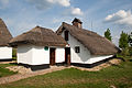 House from Paszab.jpg