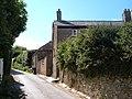 House in East Allington - geograph.org.uk - 210886.jpg