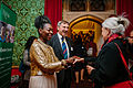 House of Lords Alumni Reception 2013 (10327348533).jpg