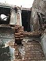 House of Ram Prasad Mitra 28.jpg
