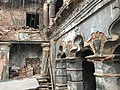 House of Ram Prasad Mitra 30.jpg