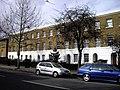 Houses on Vassell Road - geograph.org.uk - 1193095.jpg