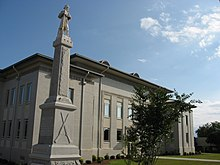 Houston County Georgia Courthouse.jpg