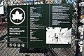 Houston St 6th Av td td (2018-05-23) 20 - Passannante Ballfield.jpg