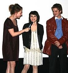 Houten-McKenna-Stewart-Dorothy.JPG