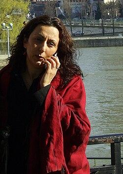 Houzan mahmoud paris 07.jpg