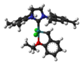 Hoveyda-Grubbs-catalyst-from-xtal-2007-3D-balls.png