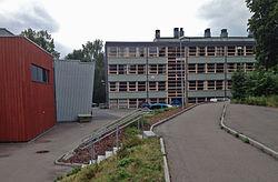 Hovseter skole.jpg