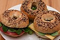 How to make a bagel... (5558614502).jpg