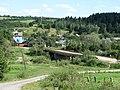 Hrabivka, Ivano-Frankivs'ka oblast, Ukraine, 77357 - panoramio (9).jpg