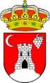 Huércal de Almería coa.png