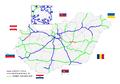 Hu Autobahnnetz09 09 2015.png
